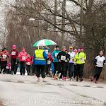 2014.04.12 Tartu Parkmetsa jooks 3 - AS20140412TPM3_274S.JPG