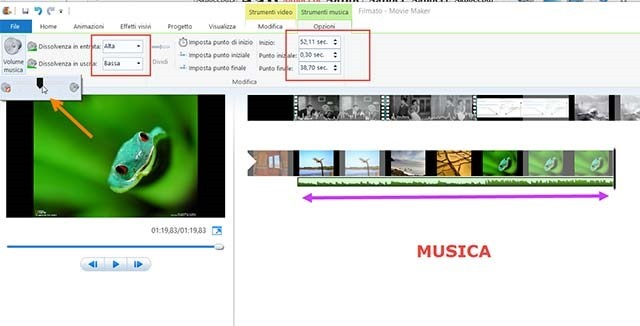 regolare-musica-movie-maker