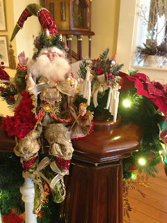 holiday decorations3