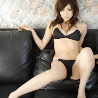 Bomb.TV 2007.12 Natsuko Tatsumi BombTV-tn002.jpg