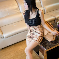 [XiuRen] 2014.06.11 No.155 琪琪Quee [67P] 0013.jpg