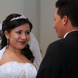Boda de Macario y Erica - IMG_1668.JPG