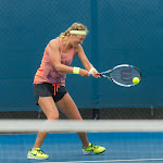Victoria Azarenka - Brisbane Tennis International 2015 -DSC_5786.jpg