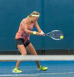 Victoria Azarenka - Brisbane Tennis International 2015 -DSC_5786.jpg