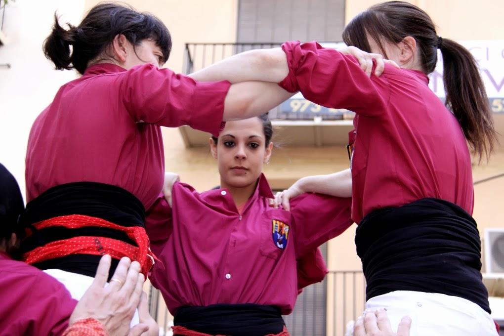 Diada de Cultura Popular 2-04-11 - 20110402_136_Diada_Cultura_Popular.jpg