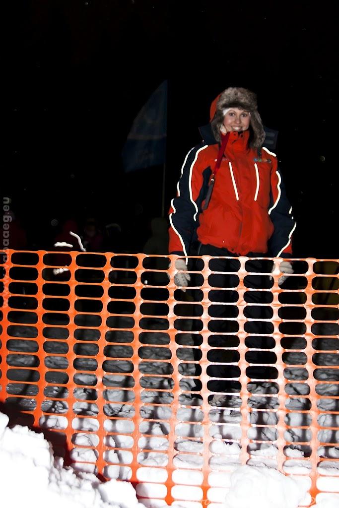 21.01.12 Otepää MK ajal Tartu Maratoni sport - AS21JAN12OTEPAAMK-TM056S.jpg