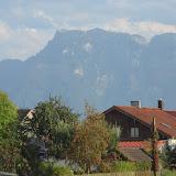 salzburg - IMAGE_32829641-6C9B-4FEA-BAEE-5A340914448B.JPG