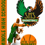 Basketball_cover_v03.jpg