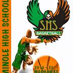 Basketball_cover_v03.jpg