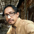Alauddin S