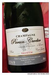 Pierson-Cuvelier-Cuvée-Tradition-Brut-Grand-Cru
