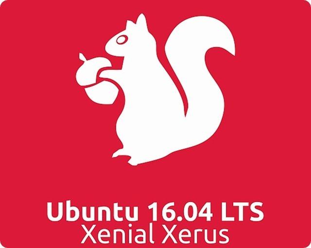 Guida a Ubuntu 16.04 Xenial Xerus: Utility, Media Player, Impostazioni Varie.