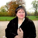 2009-Novembre-GN CENDRES Opus n°1 - DSC04508%2B%255BCendres%255D.JPG