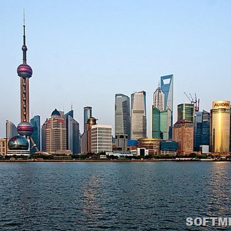 Мифы и факты о Гонконге
