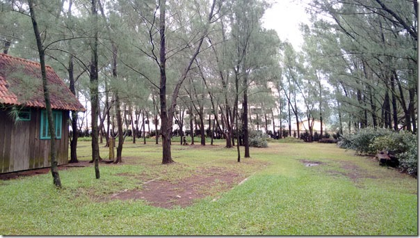 area-de-camping-2