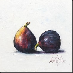 two figs 123