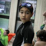Swim Test 2013 - 2013-03-14_015.jpg
