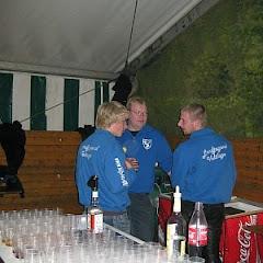 Erntedankfest 2008 Tag1 - -tn-IMG_0566-kl.jpg