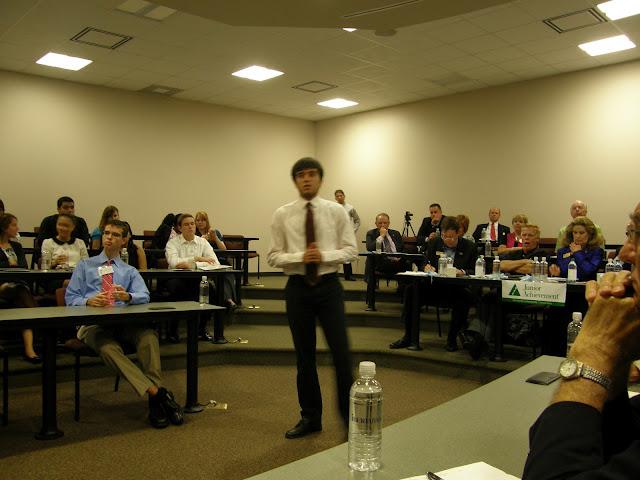 2012 CEO Academy - P6280034.JPG