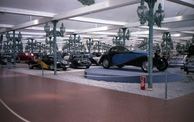 1984.06.18-048.24 la salle du musée