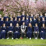 2009_class photo_Campion_3rd_year.jpg
