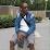 Jost Uwase's profile photo