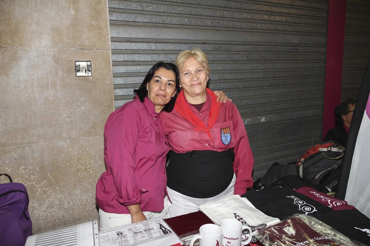 Diada del Roser (Vilafranca del Penedès) 31-10-2015 - 2015_10_31-Diada del Roser_Vilafranca del Pened%C3%A8s-48.jpg