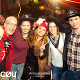 2016-03-12-Entrega-premis-carnaval-pioc-moscou-297.jpg