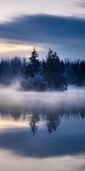 Beautiful_Scenery-04