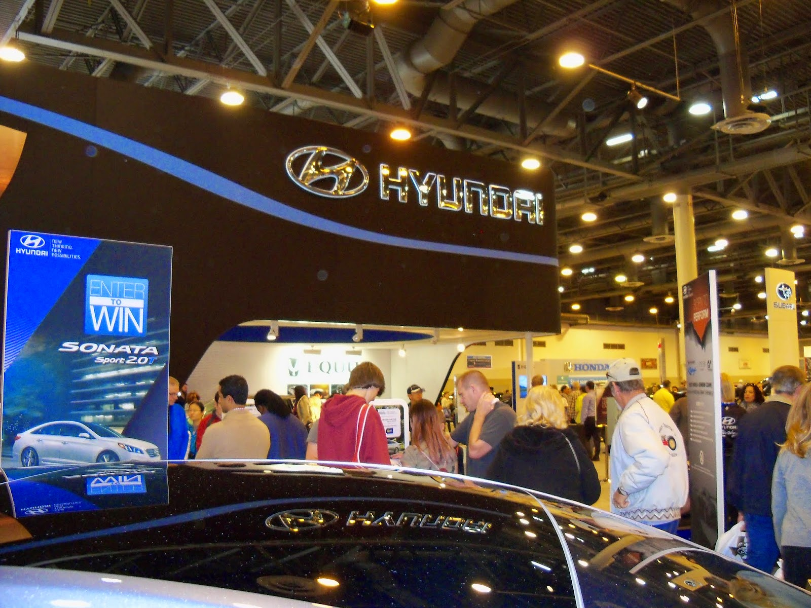 Houston Auto Show 2015 - 116_7315.JPG