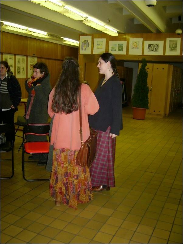 145. évforduló - Nagy Berzsenyis Találkozó 2004 - image062.jpg