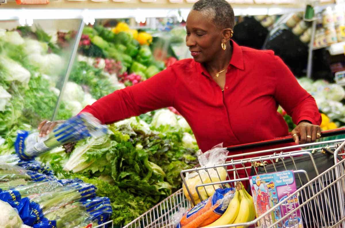 THE BEST HEALTHY FOOD YOU SHOULD KNOW TO KEEP YOUR BODY STRONG AND HEALTHY 1