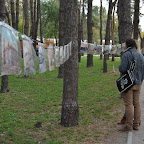 Фестиваль Столля 002.jpg