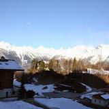 2014-2015 Ski