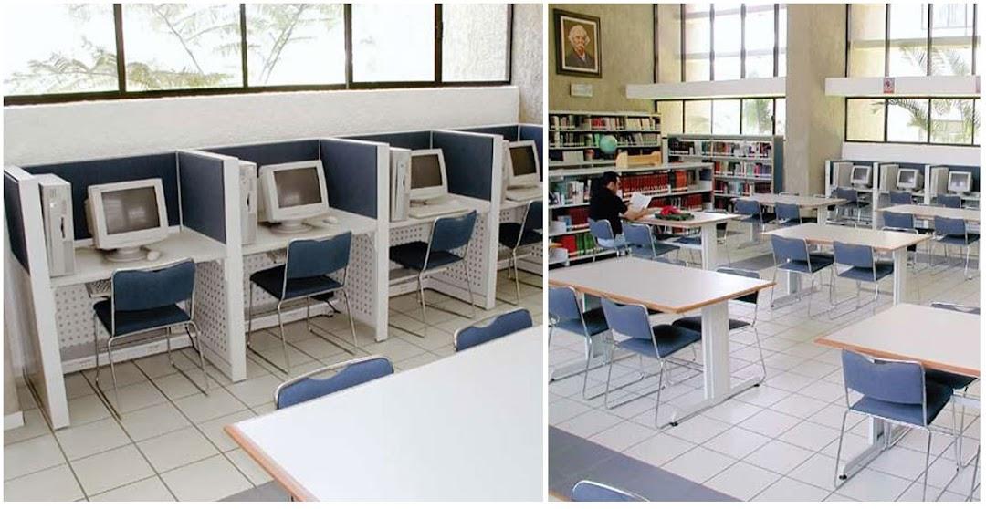 mobiliario escolar muebles para escuelas y universidades