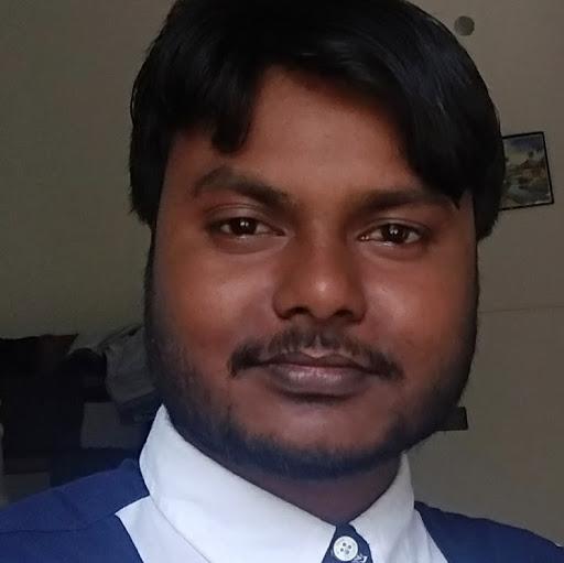 Balaram Sarkar