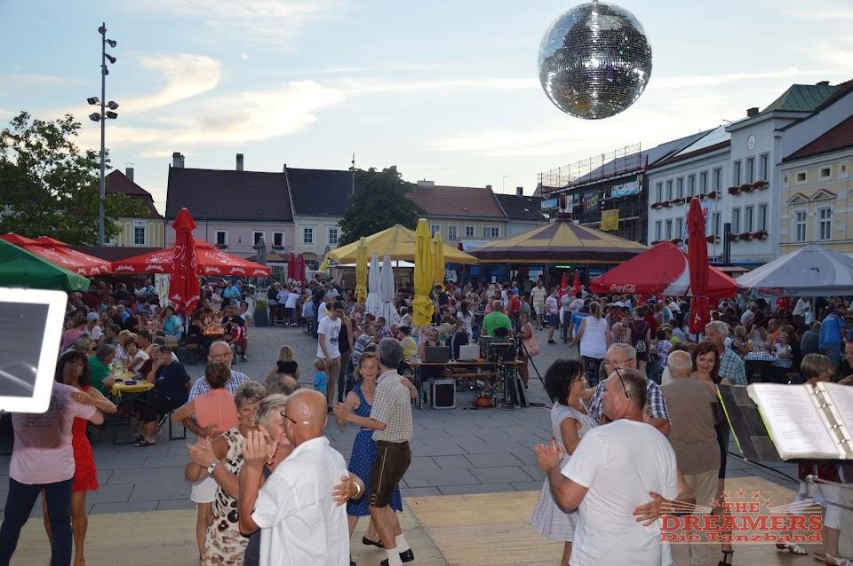 Stadtfest Herzogenburg2017fb (4 von 59).JPG