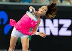 Agnieszka Radwanska - 2016 Australian Open -DSC_2142-2.jpg