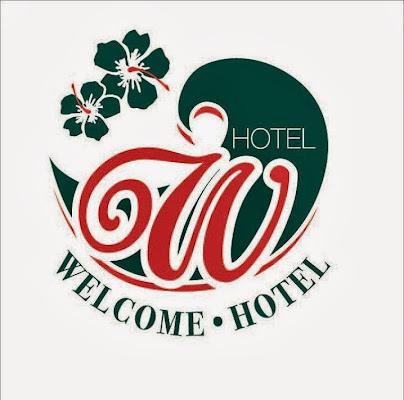 Hotel Welcome, Via Amilcare Ponchielli, 5, San Benedetto del Tronto AP, Italy