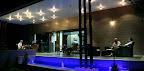 Фото 12 Batont Garden Resort ex. Visage Luxe Resort Hotel