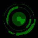 OmniEngine Live Wallpaper Lite icon