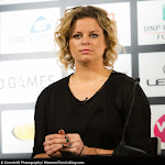 Kim Clijsters - BNP Paribas Fortis Diamond Games 2015 -DSC_6360.jpg