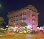 Фото 4 Sinatra Hotel