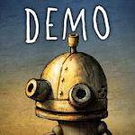 Machinarium Demo 2.6.6 (266) (Armeabi + mips + x86)