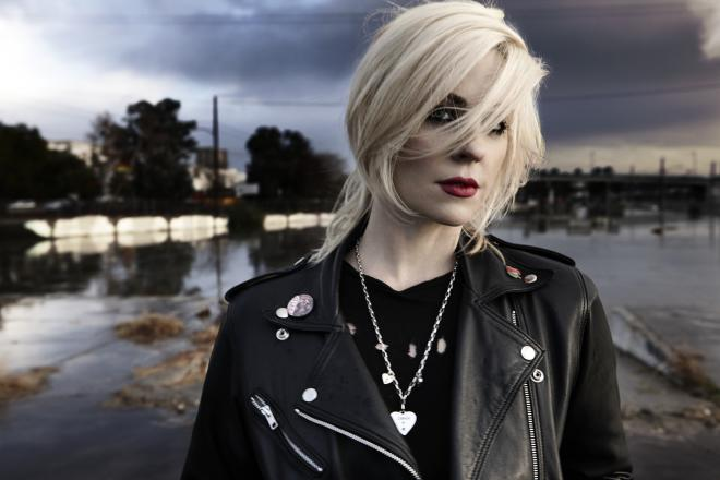 Brody Dalle  Net Worth, Income, Salary, Earnings, Biography, How much money make?