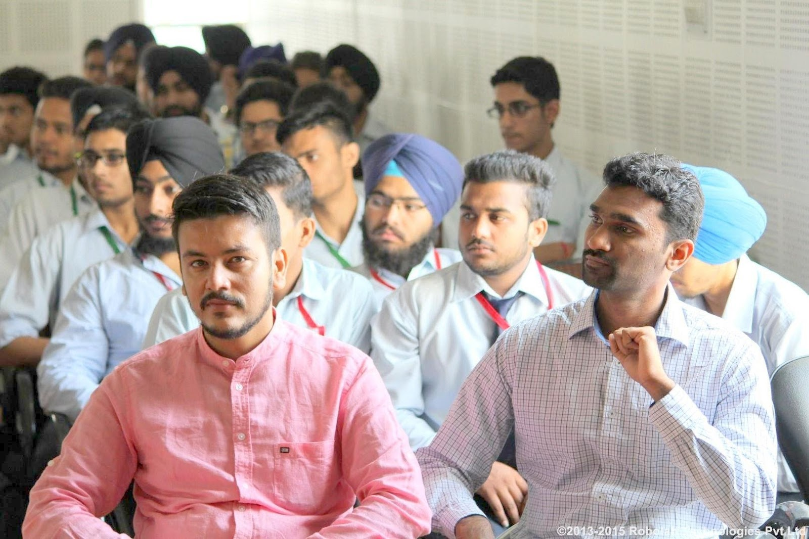 Amritsar College Of Engineering and Technology, Amritsar Robolab 15 (4).jpg