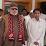 malik tariq's profile photo