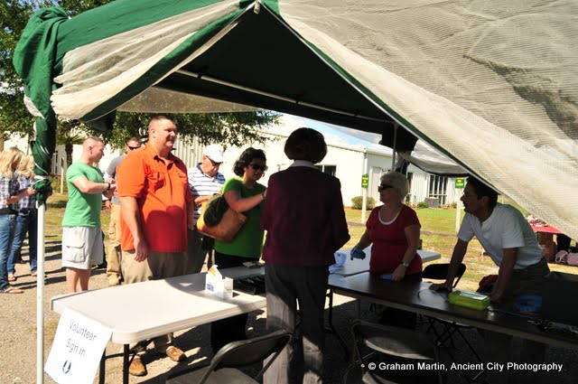 OLGC Harvest Festival - 2011 - GCM_OLGC-%2B2011-Harvest-Festival-15.JPG