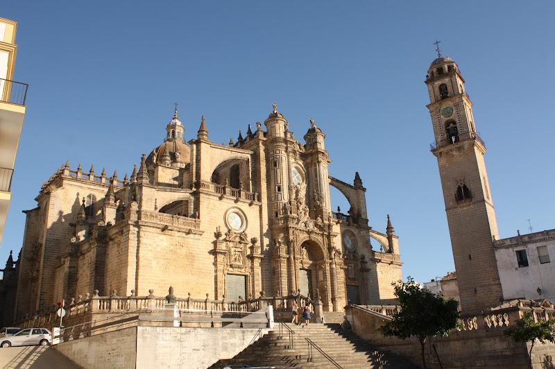 espanha - [Crónica] Sul de Espanha 2011 Jerez%252520de%252520la%252520Frontera%252520%25252841%252529