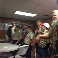 May 2013 Court of Honor - IMG_1491.jpg